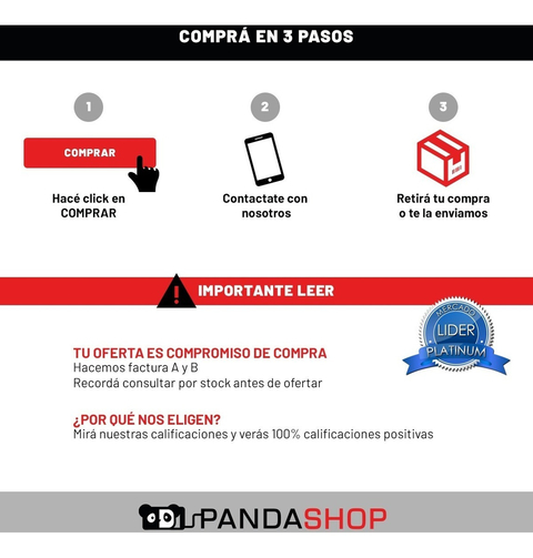 Modulo Pantalla Display Tactil Lcd Nokia 1 Plus - Pandashop