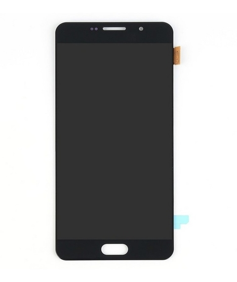 Modulo Display Tactil Lcd Touchscreen Samsung A710 A7 2016