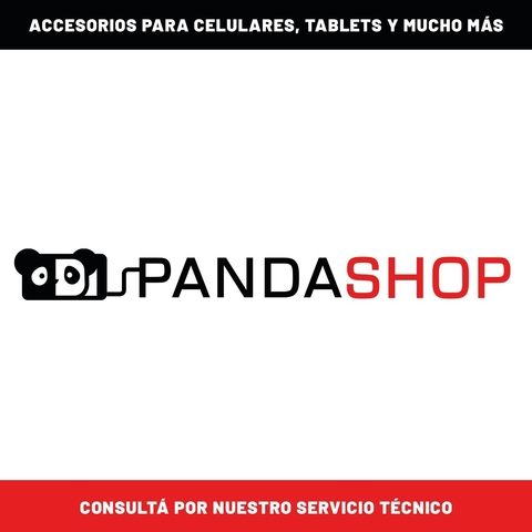 Funda Tpu Fibra Carbono Rugged Huawei Mate 20 + Templado - Pandashop