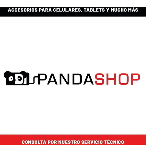 Modulo Display Tactil Pantalla Para LG K30 2019 X320 - Pandashop