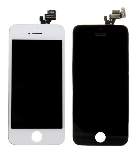 Modulo Pantalla Display Lcd Touch iPhone 4 - comprar online