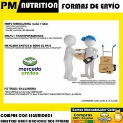 Iso Whey Ripped Evolution Proteina Isolada Quemador Star Nut - comprar online