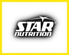 Iso Whey Ripped Evolution Proteina Isolada Quemador Star Nut - PM Nutrition