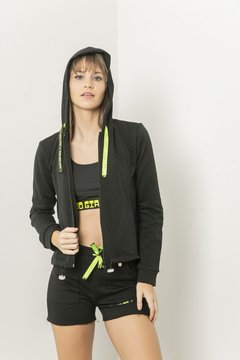 Campera All In - tienda online