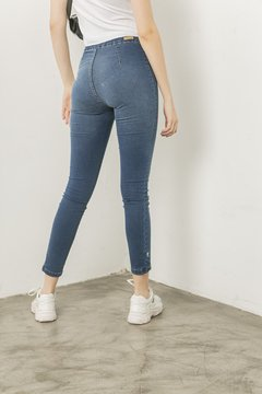 Pantalon Barby en internet