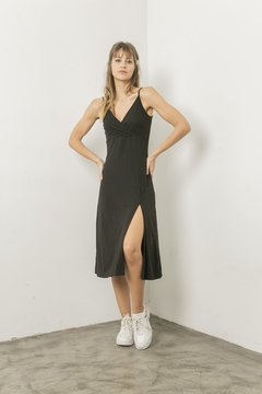 Vestido West en internet