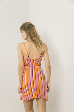Vestido Shape - Union Good