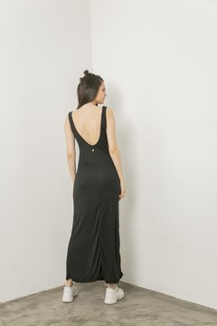 Vestido Magnolia - Union Good