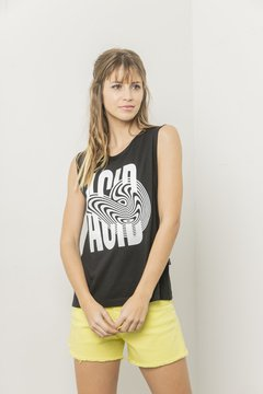 Remera Queen B - Union Good