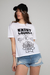 Remera Chicago - comprar online