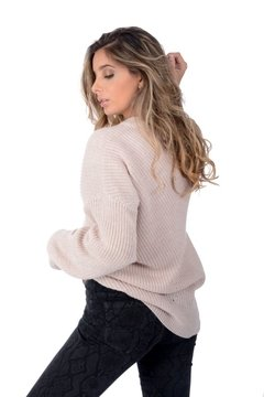 Sweater Juana en internet