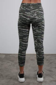 Pantalon Weapon en internet