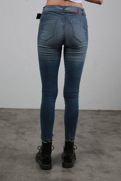 Pantalon Billy en internet