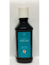 Shampoo Hidratante Argan Gold 250ml - INTENSE