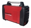 Soldadora Inverter 250i  160a Black Panther.