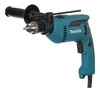 Taladro Percutor Makita Hp1640 680 W