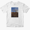Camiseta Country Arizona - comprar online