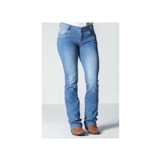 Calça Country Feminina Stoney Flare