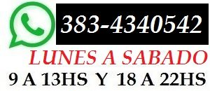 CATAMARCASEX LENCERIA Y SEX SHOP