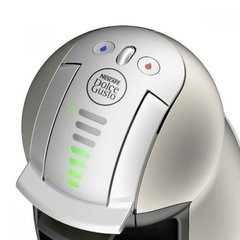 Cafetera Moulinex Dolce Gusto Genio Pv160t58 - Tendex