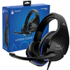 Auriculares Gamer Hyperx Cloud Stinger Ps4 Con Microfono