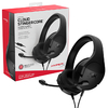 Auriculares Gamer Hyperx Cloud Stinger Core Pc Ps4 Xbox Mac