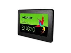 Disco Sólido SSD Adata Ultimate 240 Gb 2.5'' 6gb/s