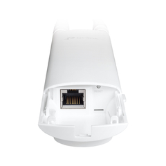 Access Point Tp Link Eap225 Omada Exterior Ac1200 Dual Band - Tendex