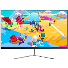 Monitor Gamer CX 3259Q 32'' LED QHD 60Hz 6.5ms HDMI + DP + Parlantes
