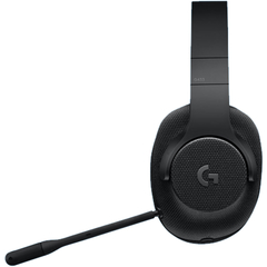 Auriculares Gamer Logitech G433 Sonido 7.1 Pc Ps4 Xbox One - comprar online