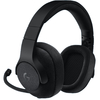 Auriculares Gamer Logitech G433 Sonido 7.1 Pc Ps4 Xbox One