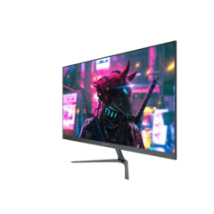 "Monitor Gamer Redragon Ruby Gm3cp238 23.8"" Pulgadas 144hz 1ms Led Fhd - comprar online"