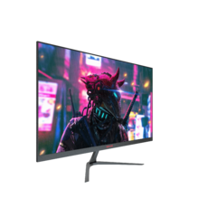 "Monitor Gamer Redragon Ruby Gm3cp238 23.8"" Pulgadas 144hz 1ms Led Fhd en internet"