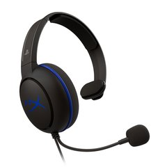 Auricular Gamer Con Microfono Para Ps4 Hyperx Cloud Chat en internet