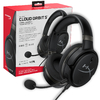 Auriculares Hyperx Cloud Orbit Audio 3d 7.1 Multiplataformas
