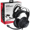Auriculares Gamer Hyperx Cloud Revolver S Dolby 7.1 Usb Mic