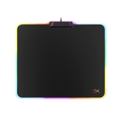 Mouse Pad Gamer Hyperx Fury Ultra Rgb Base Antideslizante