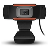Camara Web Digital Webcam Hd 720p Con Microfono Skype Zoom