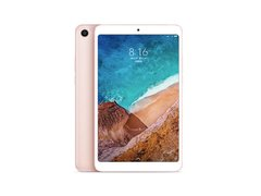 Tablet Xiaomi Mi Pad 4 4gb/64gb Original Entrega Inmediata