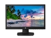 Monitor Led Hp V194 18,5 Pulgadas Hd Lcd Vga
