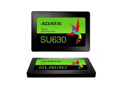 Disco Sólido SSD Adata Ultimate 240 Gb 2.5'' 6gb/s en internet