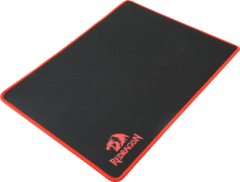 Mouse Pad Gamer Redragon Archelon P002 Speed Antideslizante - comprar online