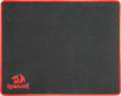 Mouse Pad Gamer Redragon Archelon P002 Speed Antideslizante