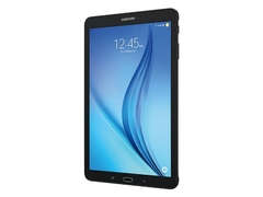 Tablet Samsung Galaxy Tab E 9.6'' Hd Quadcore Wifi Bluetooth en internet