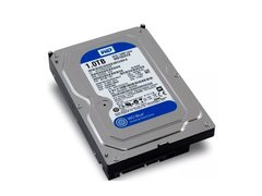 Disco Rigido Western Digital Blue 1 Tb Sata 64 Mb en internet