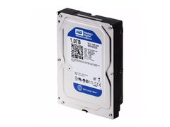 Disco Rigido Western Digital Blue 1 Tb Sata 64 Mb - Tendex