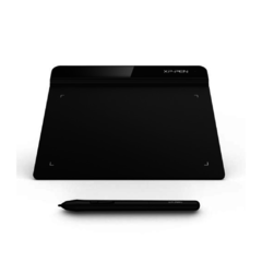 Tableta Grafica Xp Pen Star G640 Digitalizadora 6x4'' + Pen - comprar online