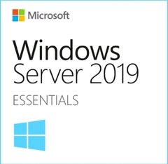 Microsoft Windows Server 2019 Essentials  ( download ) + Nota Fiscal