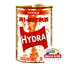 Thinner Hydra 501 MULTIPLUS x1 Litro