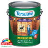 Imprecol Imperm Satinado Natural x1 Litro